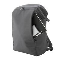 Рюкзак Xiaomi 90 Points Multitasker Commuting Backpack (Grey)
